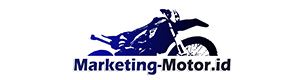 Marketing Motor Indonesia